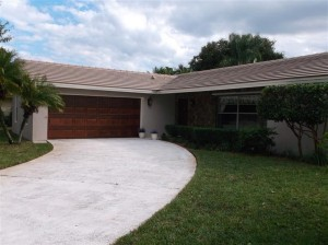 Investment Properties In Palm Beach Gardens