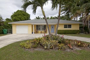 Investment Properties In Riviera Beach FL