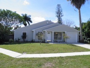 Investment Properties In West Palm Beach