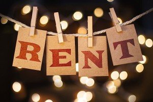 Benefits Of A Quality Rental Property