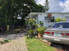 11770 SW 212th St, Miami, FL 33177