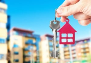 4 Ways To Be A Better Landlord