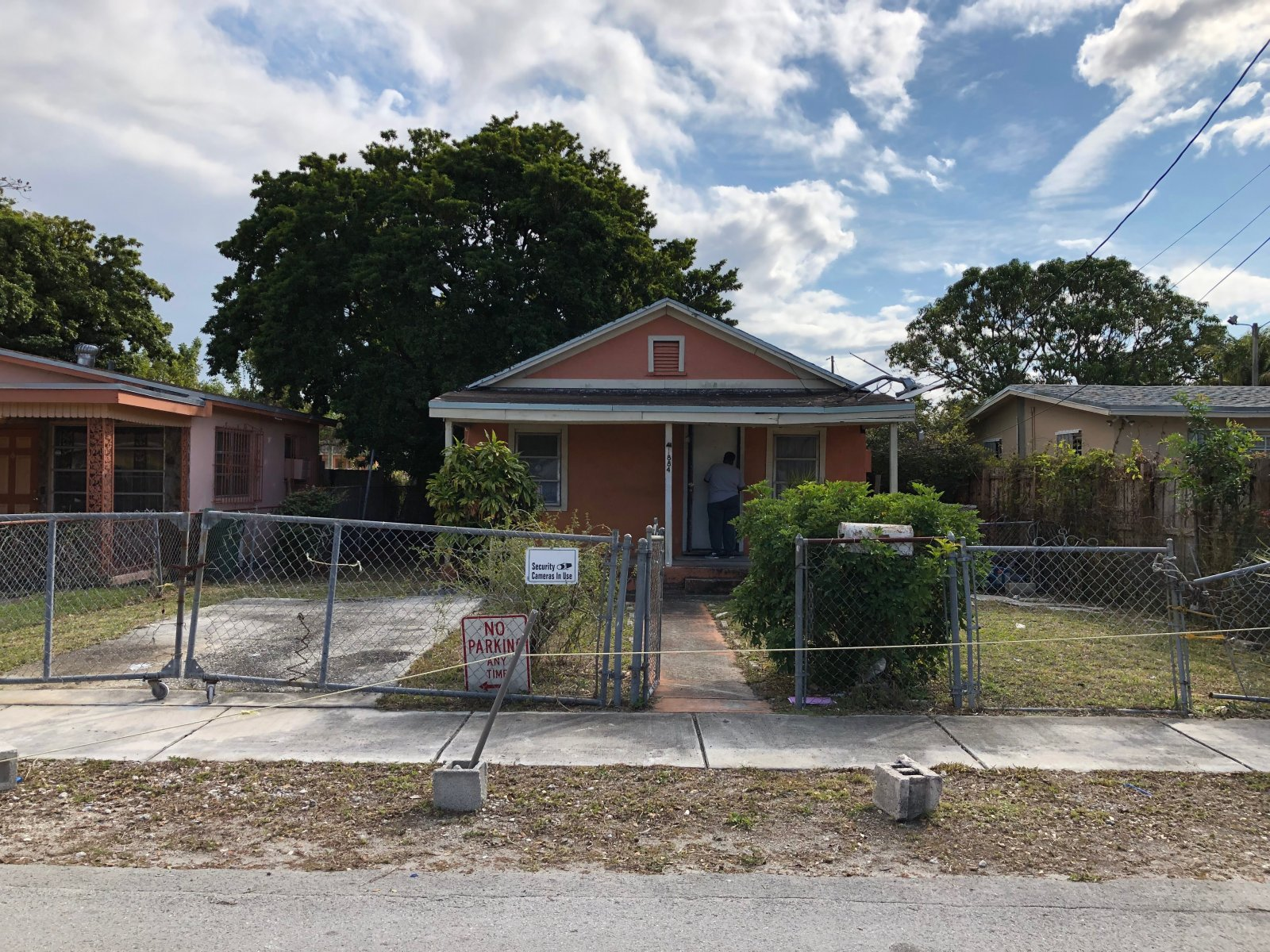1884 NW 64th St, Miami, FL 33147