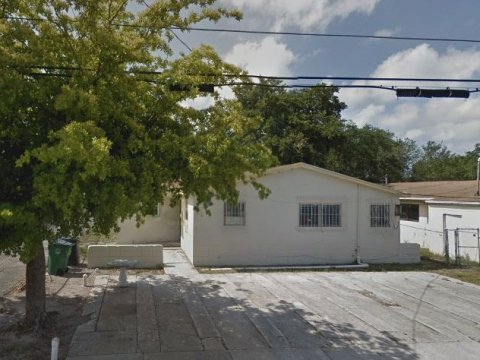 1815 - 1820 Ali Baba Ave, Opa-locka, FL 33054