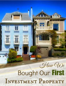 Investment Property In Fort Lauderdale Buying Checklist
