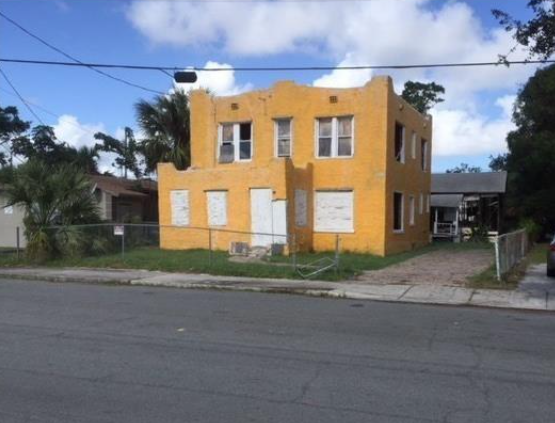 837 4th St, West Palm Beach, FL 33401