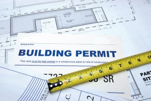 Things You Need To Know About Rehabbing An Investment Property in Miami