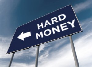 Advantages Of Hard Money Lenders In Florida