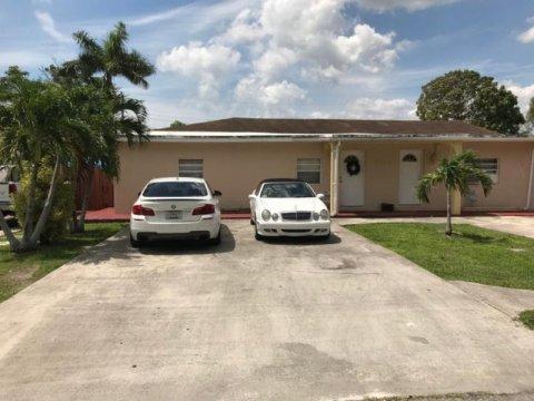 5850 SW 58th Terrace, Miami, FL 33143