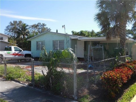 2890 NW 14th Ct, Fort Lauderdale, FL 33311