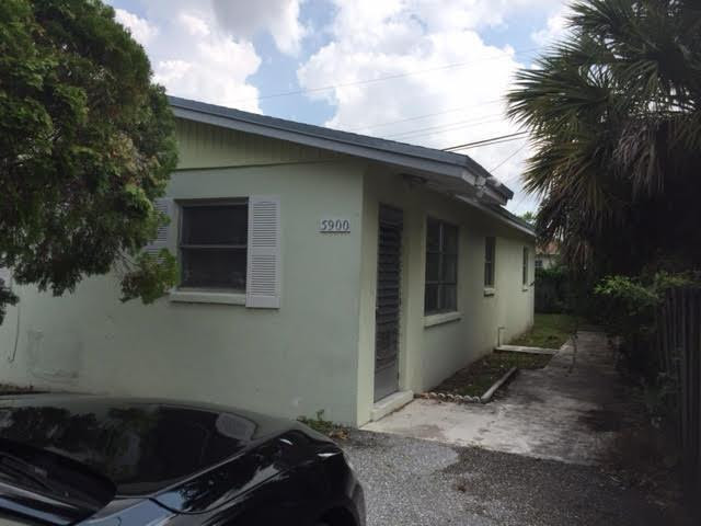5900 Haverhill Rd, West Palm Beach, FL 33407