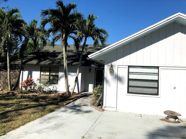 4811 122nd Dr N, West Palm Beach, FL 33411, USA