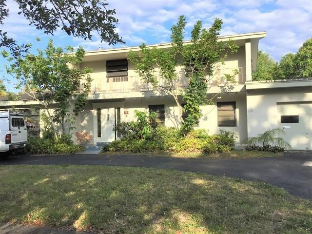 620 NW 66th Ave, Plantation, FL 33317, USA ...