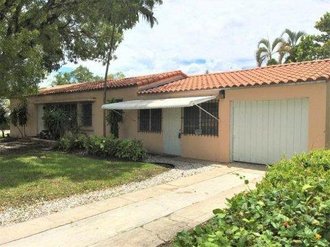 810 Cortez St, Coral Gables, FL 33134