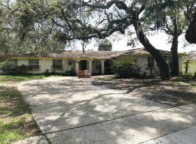 88 Sweetbriar Branch Longwood, FL 32750