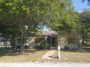 1912 Easter Ave, Fort Pierce, FL 34950, USA