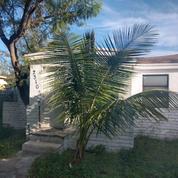 2310 NW 53rd St Miami, FL 33142