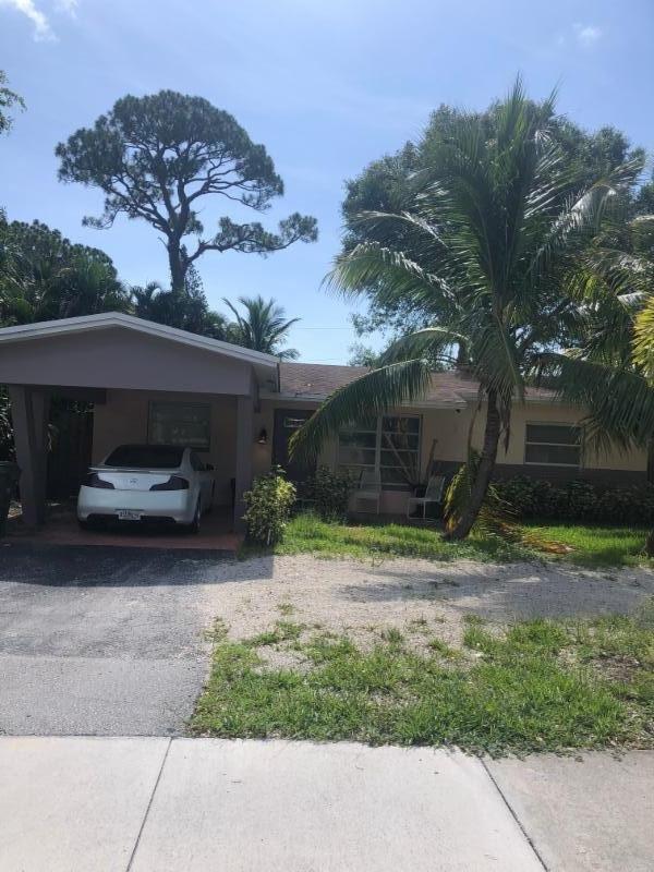 2428 NE 6th Ave, Wilton Manors, FL 33305, USA