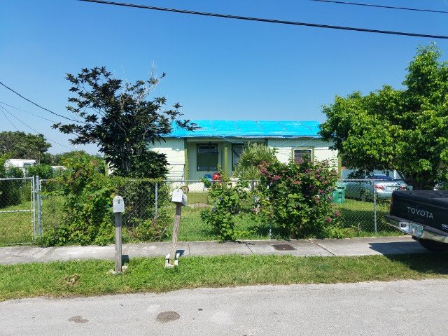 26510 SW 137th Ct, Homestead, FL 33032, USA