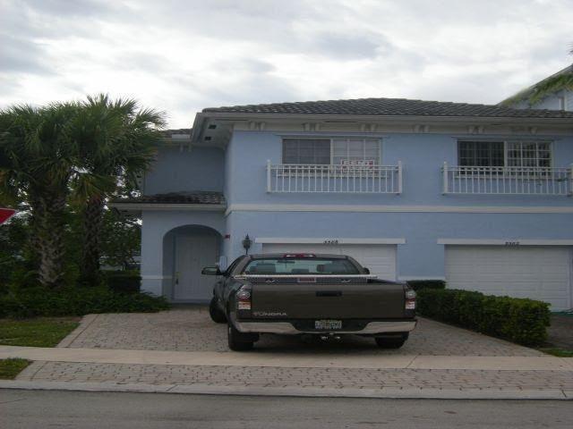 3580 NW 14th Ct, Lauderhill, FL 33311, USA