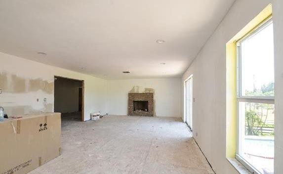 3900 SW 126th Ave Miramar, FL 33027