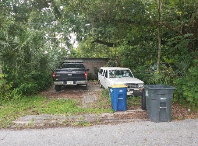 4 E Cypress St Winter Garden, FL 34787 USA