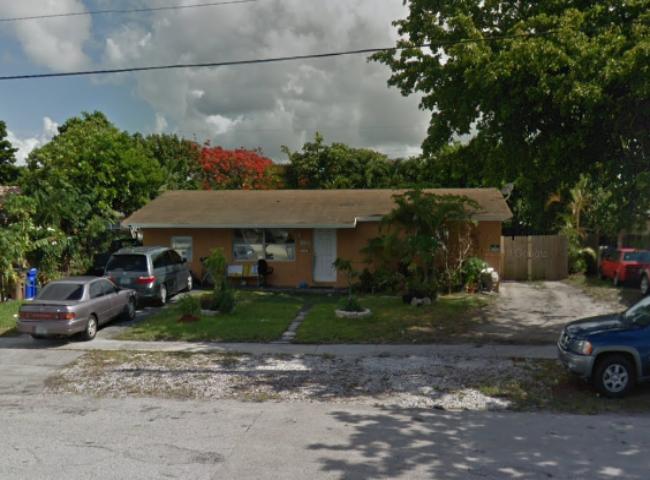 661 W Sample Rd Pompano Beach, FL 33064