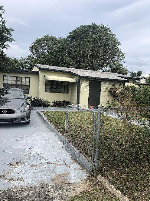 75 S Palm Dr Boynton Beach, FL 33435