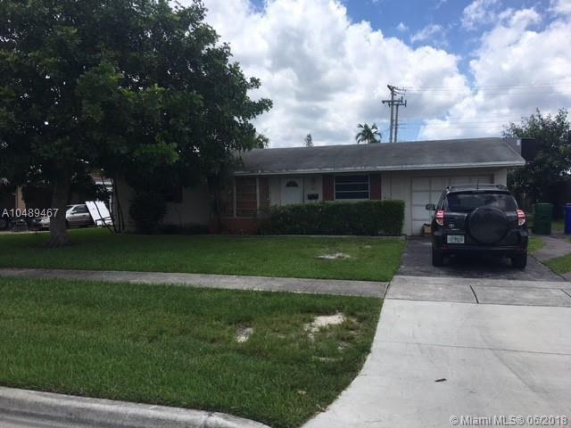 943 W River Dr Margate, FL 33063