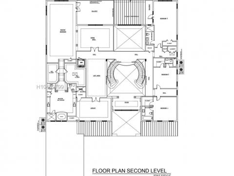 12455 SW 20th St, Davie, FL 33325, USA