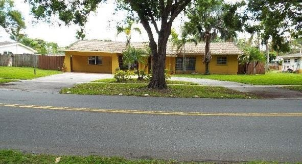 Cool 202 Sw 54Th Ave Plantation Fl 33317 Usa Miami Wholesale Download Free Architecture Designs Sospemadebymaigaardcom