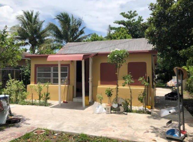 Excellent 3027 Nw 59Th St Miami Fl 33142 Usa Miami Wholesale Homes Download Free Architecture Designs Grimeyleaguecom
