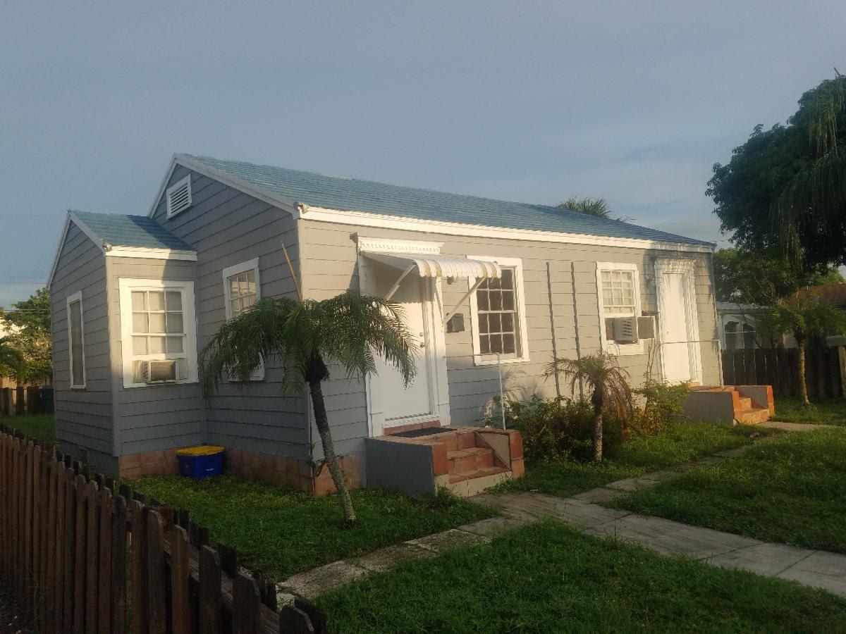 311 S J ST 1, Lake Worth 33460