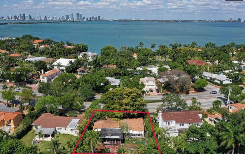 4465 Alton Rd Miami Beach, FL 33140