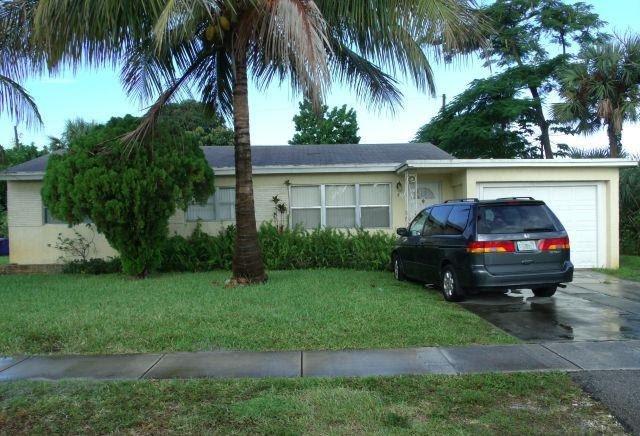 811 SW 31st Ave Fort Lauderdale, FL 33312