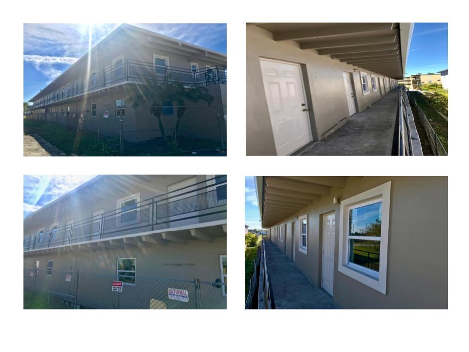 354 Rardin Ave, Pahokee, FL 33476