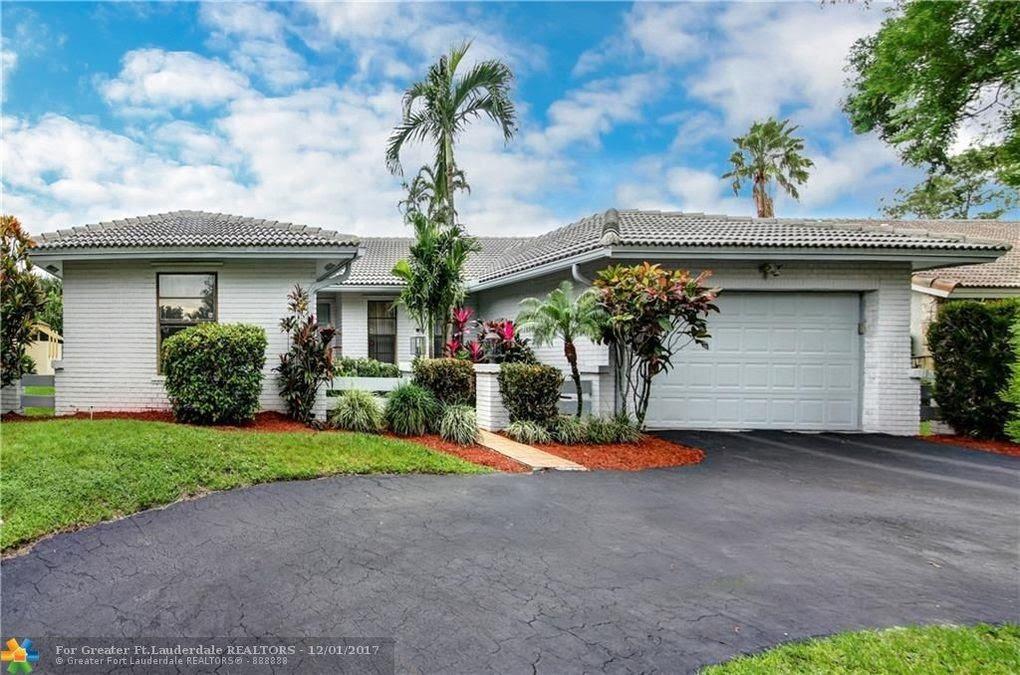 1082 NW 97th Ave Plantation, FL 33322