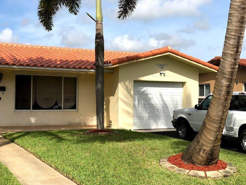 Superb 1341 Sw 55Th Ave Plantation Fl 33317 Usa Miami Wholesale Download Free Architecture Designs Sospemadebymaigaardcom