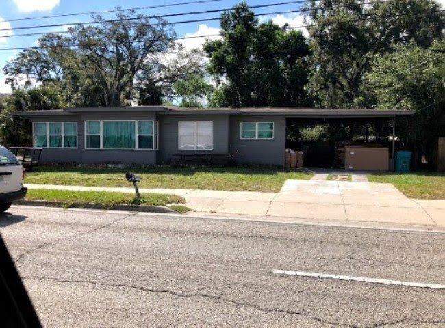 1700 W Washington St Orlando, FL 32805, USA - Miami Wholesale Homes®
