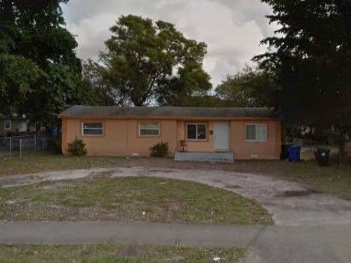 2440 NW 31st Ave, Fort Lauderdale, FL 33311, USA