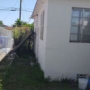 274&272 NW 45th Ave #272, Miami, FL 33126, USA