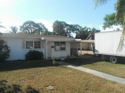 Pleasant 427 Ne 24Th Ave Pompano Beach Fl 33062 Usa Miami Download Free Architecture Designs Terchretrmadebymaigaardcom