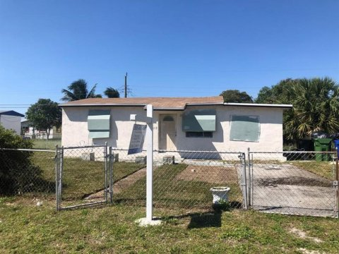 1413 NW 24th Avenue Fort Lauderdale, FL 33311