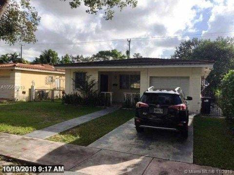 1419 SW 57th Ave West Miami, FL 33144