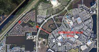 2306 NW 139th Ave Sunrise, FL 33323