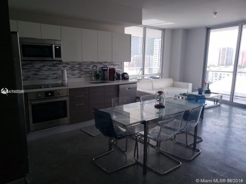 1010 SW 2nd Ave # 1103 MIAMI, FL 33130 1