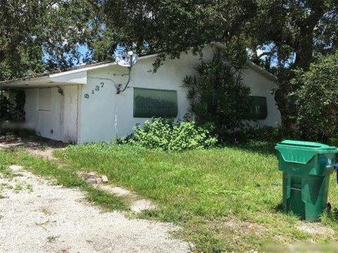 6137 SW 35th St Miramar, FL 33023