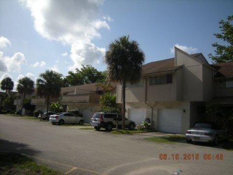 8250 NW 9th St Plantation, FL 33324 USA - Miami Wholesale ...
