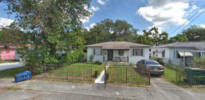 3249 NW 51st St Miami, FL 33142