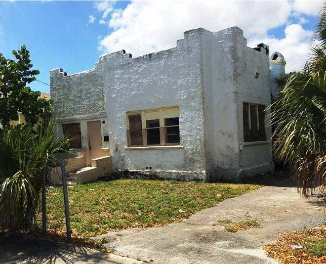 1012 14th St, West Palm Beach, FL 33401